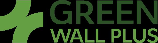 Green Wall Plus - Zeleni Zidovi